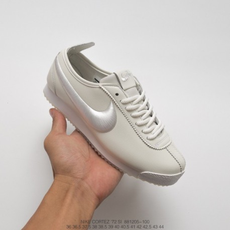 so cheap clearance prices size 40 Nike Cortez Boys Preschool,Where To Buy Nike Cortez Shoes ...