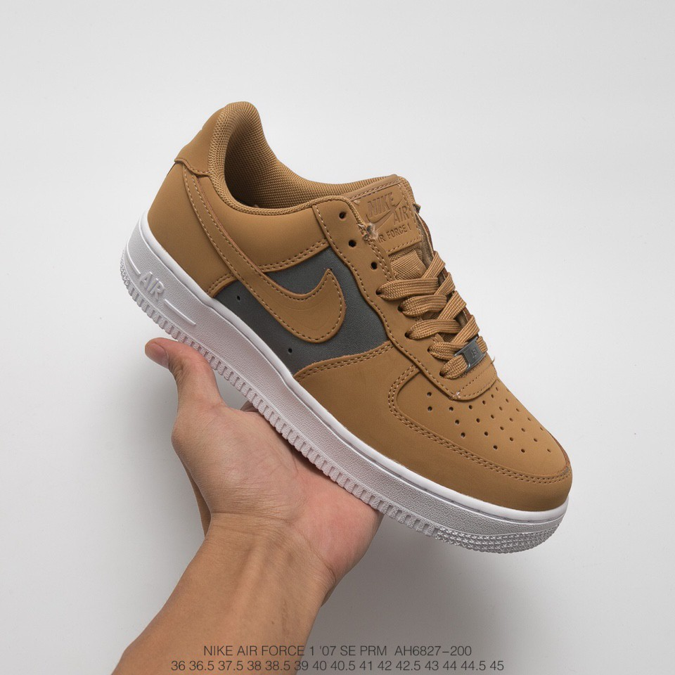 Buy Nike Lunar Air Force 1,Nike Air Force 1 Nasa Buy,AH6827