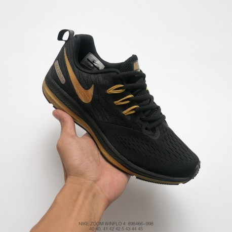 chaussures de séparation 70801 09a79 Nike Flyknit Lunar 4 2016,466-998 Nike Official Nike ZOOM WINFLO 4 Men  Trainers Shoes