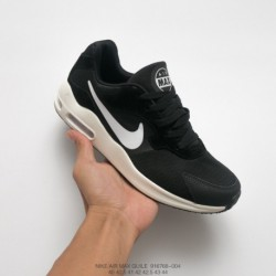 Cheap-Nike-Jogging-Suits-Nike-Jogging-Suits-Cheap-768-101-Nike-Air-Max-Guile-Three-Eyes-Air-Vintage-All-match-Jogging-Shoes