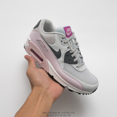 Womens Cheap Nike Air Max 90 Trainers,Buy Womens Nike Air Max 90,305 600 Nike Air Max 90 Womens Classic Look Womens Increase Ai