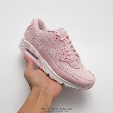 womens nike air max 90 Buy Nike Air Max 90 Womens,Nike Air Max 90 Trainers Womens,305-600 ...