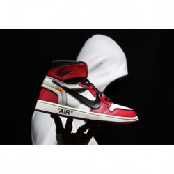 Jordan-1-Red-White-White-Red-Jordan-1-Original-Air-Jordan-1Off-White-AJ1-Black-and-White-Red