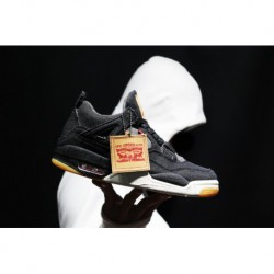 Air-Jordan-4-Retro-Levis-Nrg-Black-Jordan-Brand-Air-Jordan-4-Retro-Levis-Nrg-Original-Boutique-Air-Jordan-4-Retro-Levis-NRG-Joe