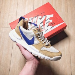Nike Craft Mars Yard Ts Nasa Full New Colorway Inspired By Sachs And Nasa Scientist Interspace