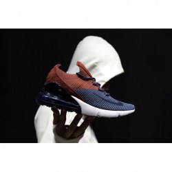 Nike-Arm-Max-270-Nike-Air-Max-270-Flyknit-Woven-Edition-Original-Air-Well-vented