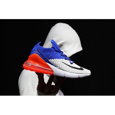 best sneakers 542ff 198e3 Nike Air Force 270 Price,Nike Air Max 270 Flyknit Woven Edition Original  Air Well vented