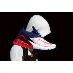 Nike-Air-Force-270-Review-Nike-Air-Max-270-Flyknit-Woven-Edition-Original-Air-Well-vented