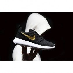 Nike Rosherun London Olympic Hot Cake Tricolor Summer Best Runs The Above Picture Is Free To Sell The Company Standard Double L