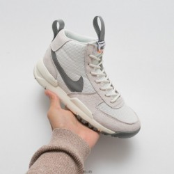 Nike Tom Sachs Crossover X Nike Craft Mars Yar Astronauts Space Tour 2.0 Limited Edition Jogging Shoe