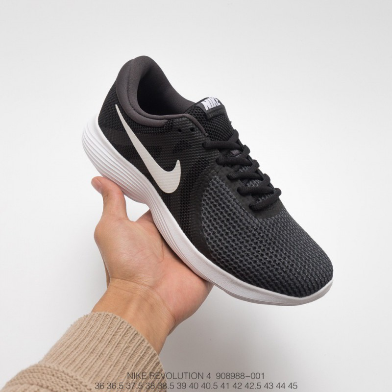Nike Free Run Revolution 2, Nike Free A Revolution In Motion Nike-Free-Run-Revolution-2-Nike-Free-A-Revolution-In-Motion-Nike-20-18-Deadstock-Mens-Nike-REVOLUTION-4-Trainers-Shoes-The-main