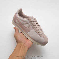 864-605 cortez 2018 overseas limited editio