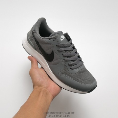 d029ba37f1e Nike Deadstock Waffle Mesh Breathable Racing Shoes Lightweight Breathable  Vintage Sport And Leisure Trainers Shoes Because