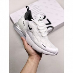 Nike-Air-270-X-Supreme-Nike-Air-Max-270-Vintage-Wind-Deadstock-Designs-Heel-parts-into-Visable-Air