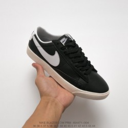 Nike-SB-Blazer-Low-SB-Skate-Shoes-Nike-SB-Blazer-Low-GT-Skate-Shoes-471-004-Nike-Blazer-Low-Premium-Blazer-Limited-edition-All