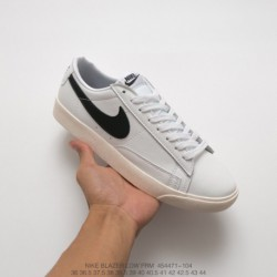 Nike-SB-Blazer-Low-Xt-Skate-Shoes-Nike-Blazer-Men-Shoes-471-004-Nike-Blazer-Low-Premium-Blazer-Limited-edition-All-match-Small