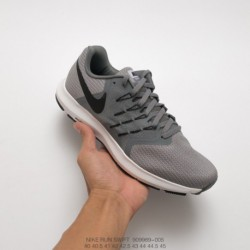006-600 Nike Run SWIFT 20 18 Deadstock Trainers Shoe