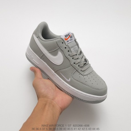 air force 1 42