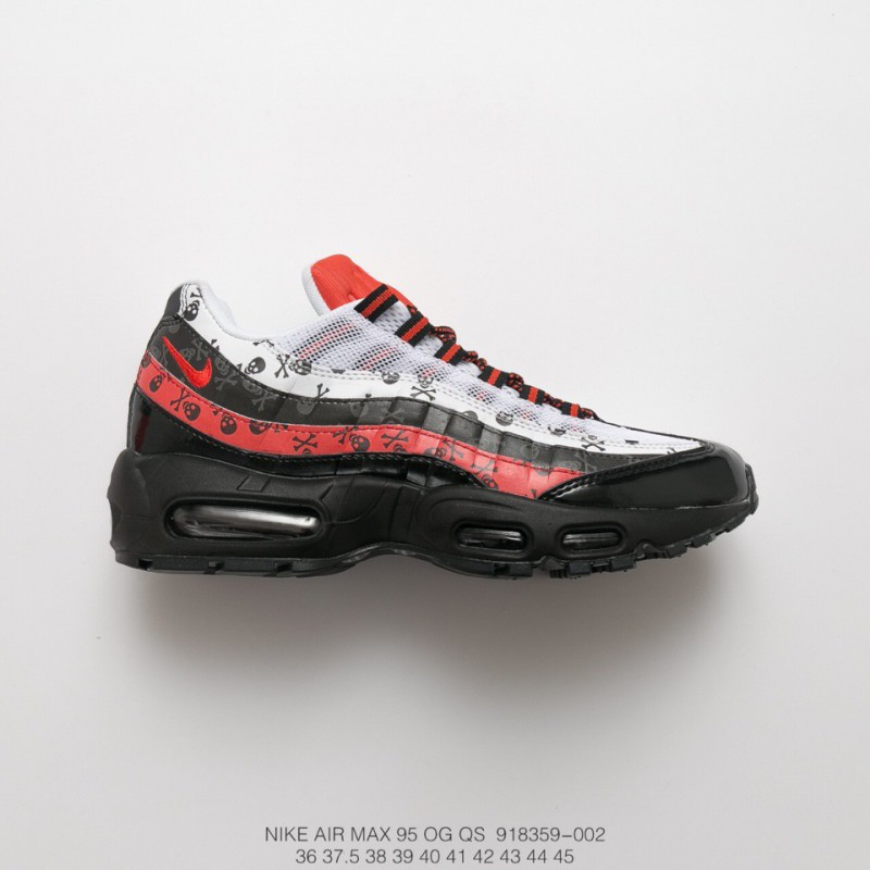 reputable site d3be1 66d43 ... Nike Air Max 95 Classic Vintage Air Comforters Shoes With A Sleek  Gradient Option And Rich ...