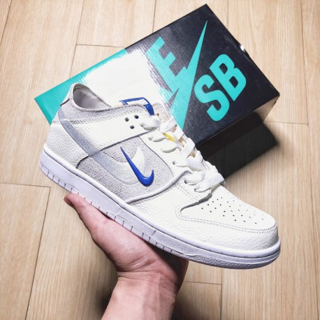 wholesale dealer 26c8d fc865 Buy Nike Dunk SB Online,Soulland x Nike Dunk SB Rare Crossover Soulland, a  fashion brand from Denmark, once again teamed up wit