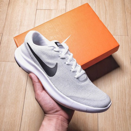 watch d2257 40960 Nike Free Run Cheap China,Best Nike Free Running Shoes,Nike Flex Experience  RN 7 Comfortable running with Gluing Design like a