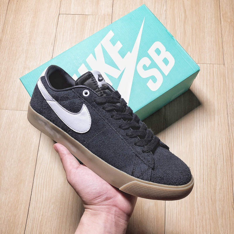 various colors 53f90 9fc25 Nike Dunk SB Black And White,939-017 Nike SB Blazer Grant Taylor Tokyo  Limited edition Today's brand again General Release A pa