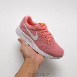 Nike 's tanjun london's three generations of high quality leisure shoe recently became the best-selling american marke