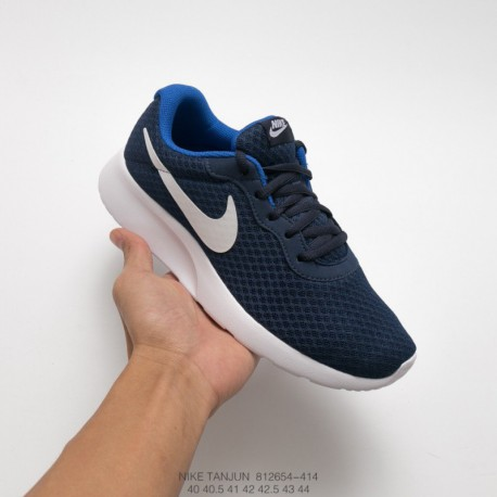 2df44969ada7 Nike  s tanjun london s three generations of high quality leisure shoe  recently became the best
