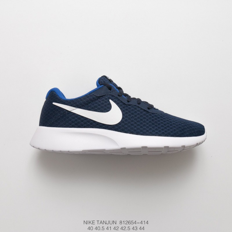 ab6653559c0d ... Nike  s tanjun london s three generations of high quality leisure shoe  recently became the best ...