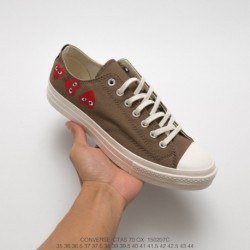 Buy-Converse-All-Star-Shoes-All-Star-One-Star-Converse-208C-COMME-des-GARONS-PLAY-x-All-Star-Hi-and-All-Star-OX-Vulcanize