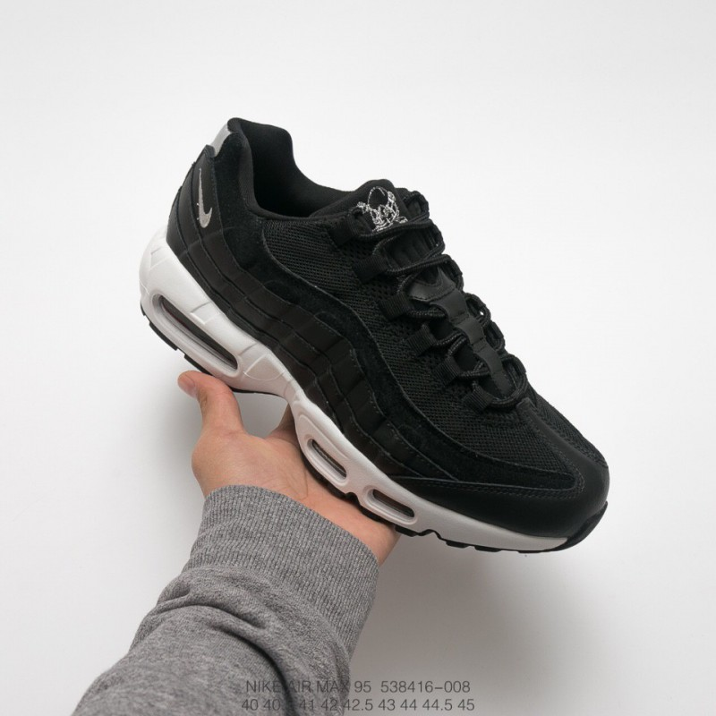 wholesale nike air max 95 shoes,cheap nike air max 95 shoes