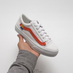 Replica-Vans-Old-Skool-Vans-Old-Skool-Replica-VANS-OFF-WHITE-x-Vans-Old-Skool-Crossover-Skate-shoes