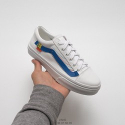 Best-Vans-Old-Skool-Vans-Old-Skool-Skate-VANS-OFF-WHITE-x-Vans-Old-Skool-Crossover-Skate-shoes