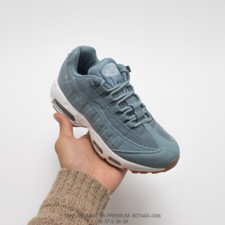 Nike Air Max 95 Sale Dames,Nike Air Max 95 White Sale,Nike ...