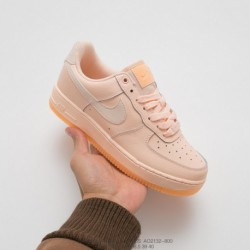 Ao2132-800 NIEK Original Development Cardboard Womens FSR Nike Air Force