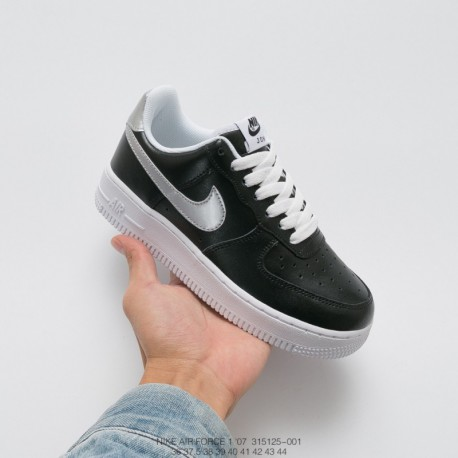 001 One nike Nike 1 Cl Sale Spiderman Air Force Low Philippines Sale 125 For PnkXwN8O0