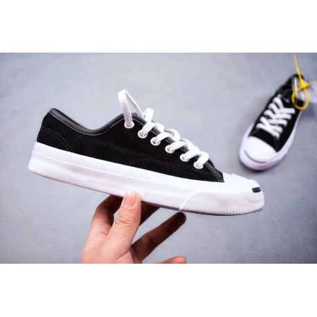 b07fb056d7cc Converse Cons X Polar Skate Co. Jack Purcell Pro Offers Three Different  Colorway Premium Suede