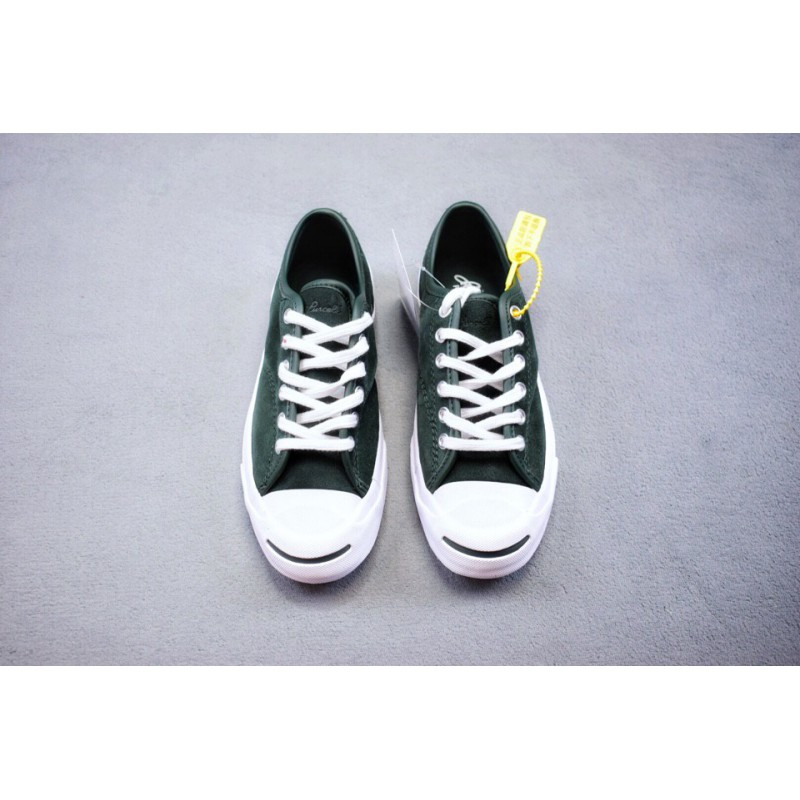 af0c3130221f ... Converse Cons X Polar Skate Co. Jack Purcell Pro Offers Three Different  Colorway Premium Suede