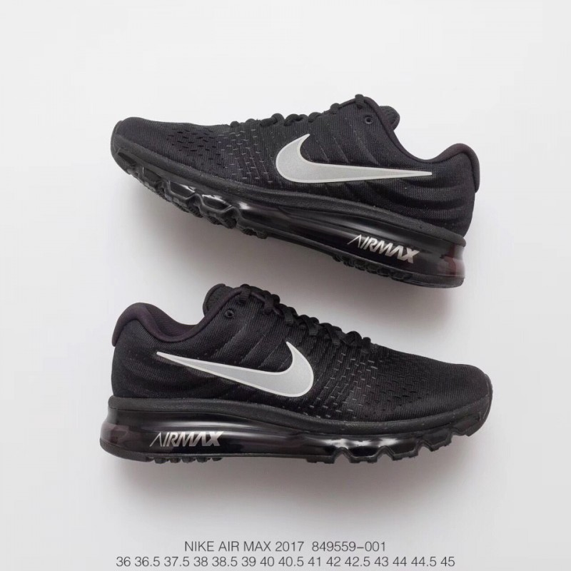 design intemporel cca74 cf4ba Best Nike Shoes 2017,Nike Best Shoes 2017,Nike AIR MAX 2017 ...