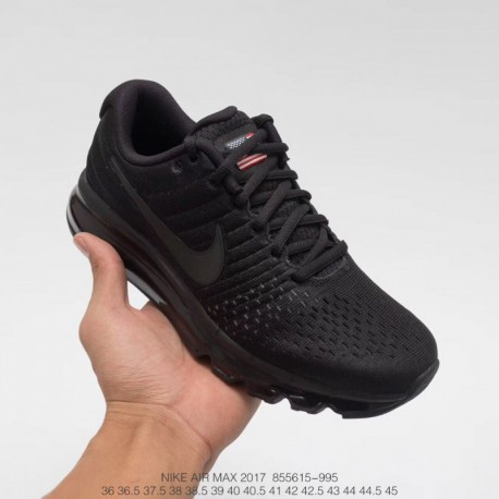 new concept 281fe 05915 Nike Air Max 2017 Mens Sale,Nike Air Max 2017 For Men,Nike AIR MAX 2017  Classic Total Air UNISEX Couple Racing Shoes Suitable f