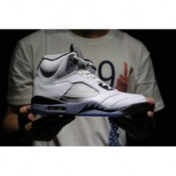 Best-Air-Jordan-5s-Best-Air-Jordan-5-Air-jordan-5-white-cement-Premium-Upper-Joe-5-is-currently-the-best-source-Mould