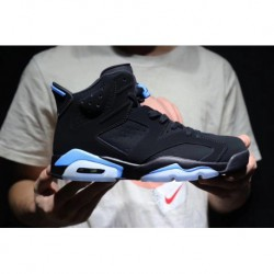 Jordan-6-Black-And-Blue-Jordan-6-Blue-And-Black-Air-jordan-6-black-and-blue-Joe-6-black-and-blue-Full-Upper-Scrub-Shoes-Most-su