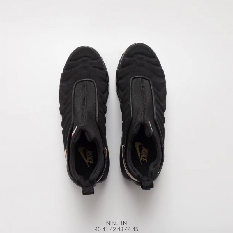 separation shoes 273a2 c9c59 Best Nike Fitness Shoes,Buy Cheap Nike Tns Online,Although ...