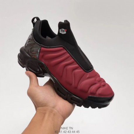 Although The Nike Air Max Tn Shoes Have Been Worn By The Public, His Fiery Degree Is Also Indecent. The Original Version Of Thi
