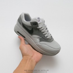Nike air max 1 centre pompidou architectural theme two colorwa