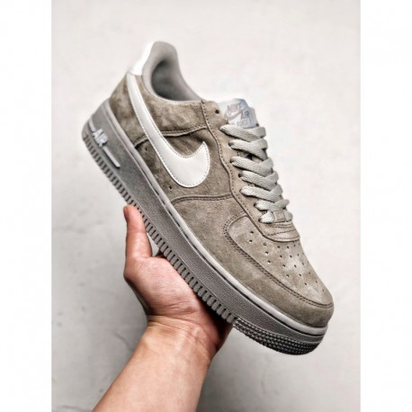 la meilleure attitude 655eb 1f329 Nike Air Force 1 07 Lv8 Leather Casual Shoes,Nike NBA Air Force 1 Low Lv8  Casual Shoes,AA1118-006 Nike Air Force 1 Low LV8 Over