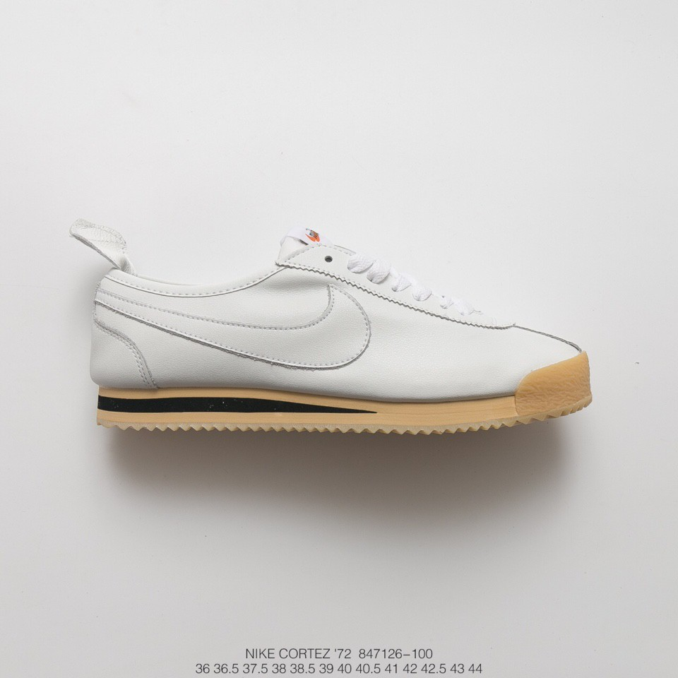 detailed look 8e89f f7a6e Nike Cortez Shoes Original,Nike Cortez Original Price,205-100 Original FSR  Nike Cortez