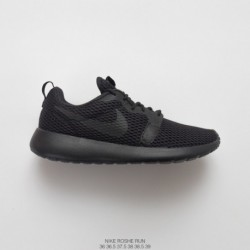Special offer womens nike roshe run olympic london mesh light breathable trainers shoes aliexpress order shoppe complete packag