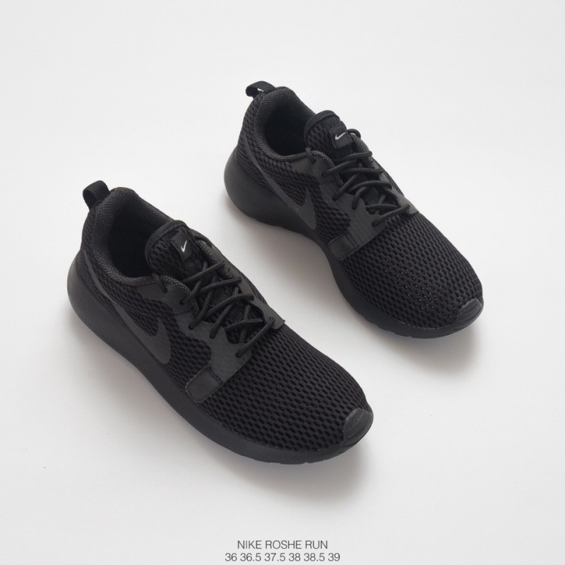 f5931e463860 ... Special offer womens nike roshe run olympic london mesh light  breathable trainers shoes aliexpress order shoppe