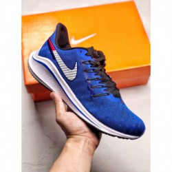 Ah7857 005 Nike Air Zoom Vomero 14 Extreme Comfortable Feeling Soft Comfortable Feelin